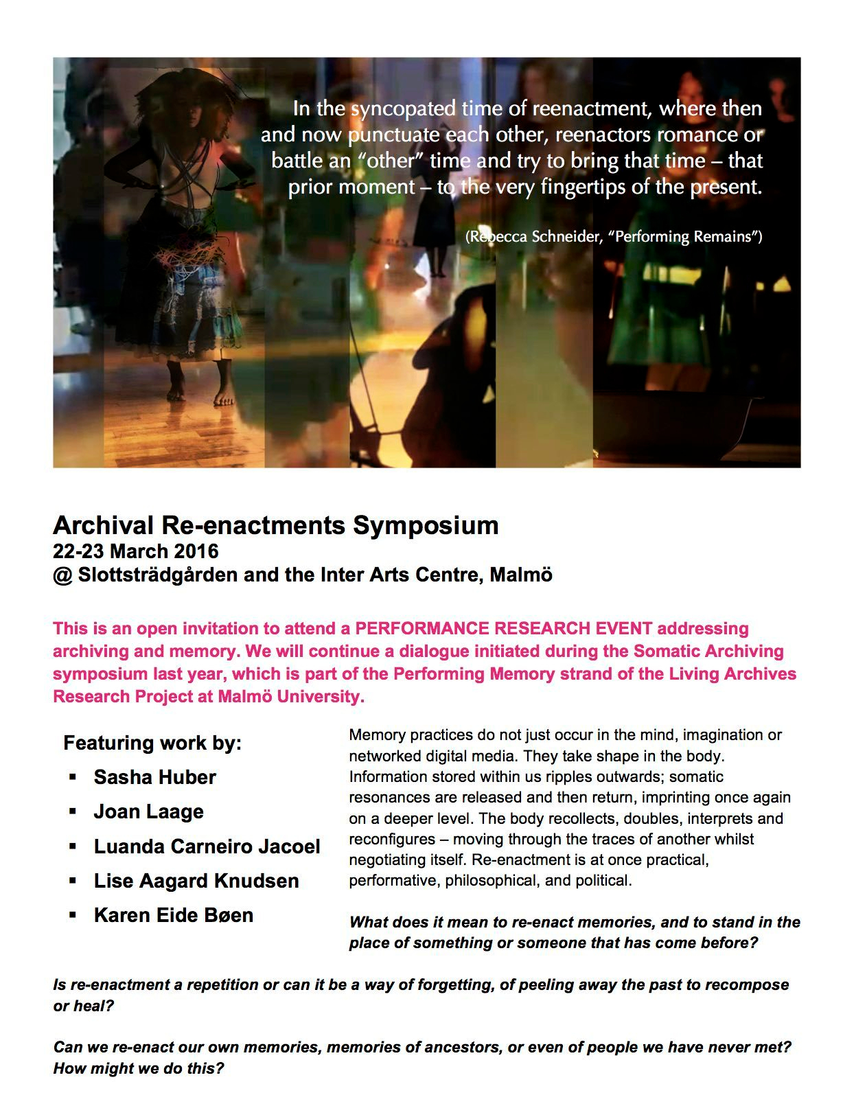 re-enactments-symposium-infosheet_draft02march16-2.jpg